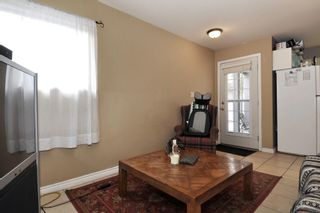 """Photo 21: 3075 BAIRD Road in North Vancouver: Lynn Valley House for sale in """"LYNN VALLEY"""" : MLS®# R2127966"""