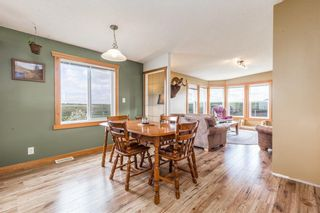 Photo 14: 30361 Range Road 24: Rural Mountain View County Detached for sale : MLS®# A1143253