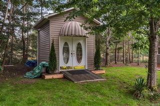 Photo 30: 1991 E Fairway Dr in : CR Campbell River West House for sale (Campbell River)  : MLS®# 887378