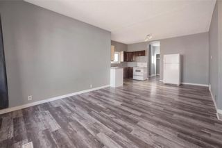Photo 2: 452 Boyd Avenue in Winnipeg: North End Residential for sale (4A)  : MLS®# 202124235