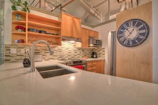 Photo 7: 104 240 11 Avenue SW in Calgary: Beltline Apartment for sale : MLS®# A1126543