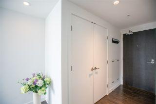"Photo 12: 306 8131 NUNAVUT Lane in Vancouver: Marpole Condo for sale in ""MC2"" (Vancouver West)  : MLS®# R2463995"