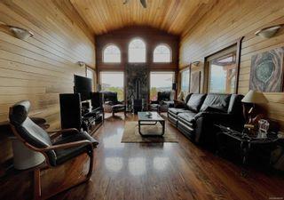 Photo 5: 1045 7th Ave in : PA Salmon Beach House for sale (Port Alberni)  : MLS®# 884585