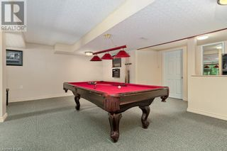 Photo 27: 220 HIGHLAND Road in Burk's Falls: House for sale : MLS®# 40146402