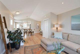 "Photo 1: 5673 KINGBIRD Crescent in Sechelt: Sechelt District House for sale in ""SilverStone Heights"" (Sunshine Coast)  : MLS®# R2586405"