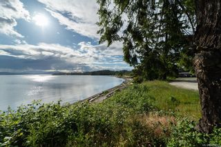 Photo 37: 10315 West Saanich Rd in North Saanich: NS Airport House for sale : MLS®# 841440