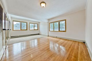 Photo 31: 2222 12 Street SW in Calgary: Upper Mount Royal Detached for sale : MLS®# A1143720