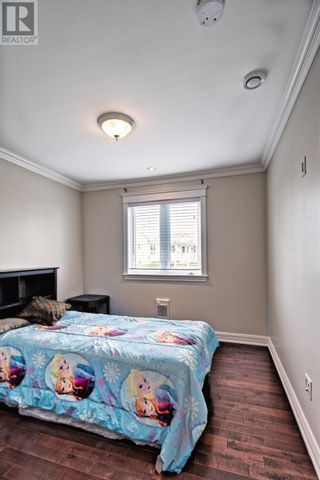 Photo 30: 15 Reddy Drive in Torbay: House for sale : MLS®# 1237224