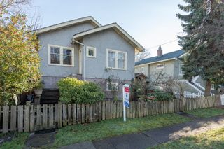 Photo 2: 4278 JOHN Street in Vancouver: Main House for sale (Vancouver East)  : MLS®# R2332227