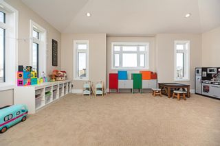 Photo 30: 17504 110 Street in Edmonton: Zone 27 House for sale : MLS®# E4254567