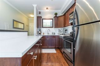 """Photo 3: 211 46053 CHILLIWACK CENTRAL Road in Chilliwack: Chilliwack E Young-Yale Condo for sale in """"The Tuscany"""" : MLS®# R2529593"""