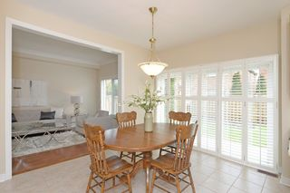 Photo 10: 5907 Bassinger Place in Mississauga: Churchill Meadows House (2-Storey) for sale : MLS®# W3189561
