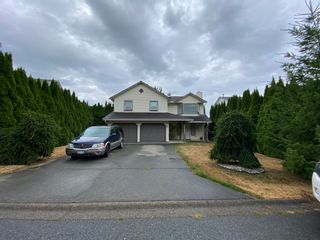 FEATURED LISTING: 36042 Southridge Place Abbotsford