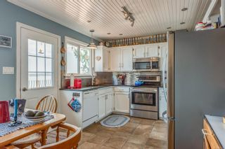 Photo 8: 1701 Sandy Beach Rd in : ML Mill Bay House for sale (Malahat & Area)  : MLS®# 851582