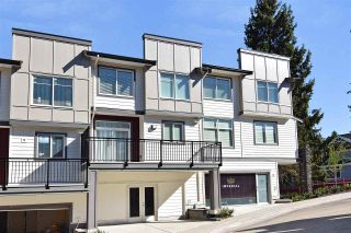 """Photo 1: 18 15633 MOUNTAIN VIEW Drive in Surrey: Grandview Surrey Townhouse for sale in """"IMPERIAL"""" (South Surrey White Rock)  : MLS®# R2221533"""