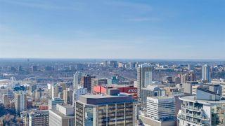 Photo 15: 3801 10180 103 Street in Edmonton: Zone 12 Condo for sale : MLS®# E4233948