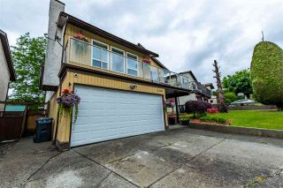 Photo 3: 2330 WAKEFIELD Drive in Langley: Langley City House for sale : MLS®# R2586582
