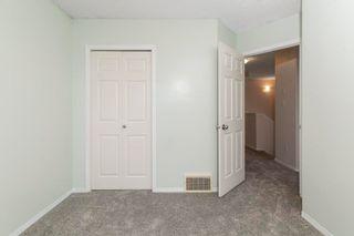 Photo 13: 4554 TURNER Square in Edmonton: Zone 14 House for sale : MLS®# E4261129