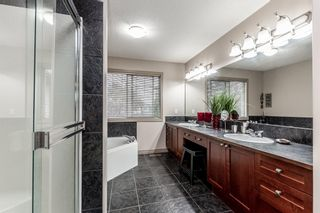 Photo 25: 78 CRYSTAL SHORES Place: Okotoks Detached for sale : MLS®# A1009976