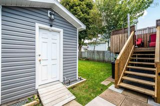 Photo 26: 69 Cannon Crescent in Eastern Passage: 11-Dartmouth Woodside, Eastern Passage, Cow Bay Residential for sale (Halifax-Dartmouth)  : MLS®# 202125718