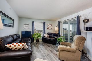 Photo 20: 4415 604 8 Street SW: Airdrie Apartment for sale : MLS®# A1049866