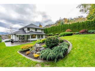 Photo 19: 35857 REGAL Parkway in Abbotsford: Abbotsford East House for sale : MLS®# R2414577