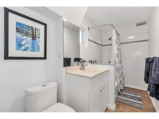 """Photo 22: 866 STEVENS Street: White Rock House for sale in """"west view"""" (South Surrey White Rock)  : MLS®# R2505074"""