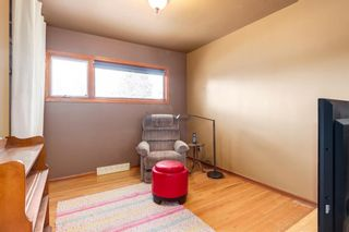 Photo 20: 28 Kelvin Place SW in Calgary: Kingsland Detached for sale : MLS®# A1079223