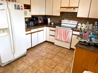 Photo 6: 249 PEMBINA Street in New Westminster: Queensborough House for sale : MLS®# R2582228