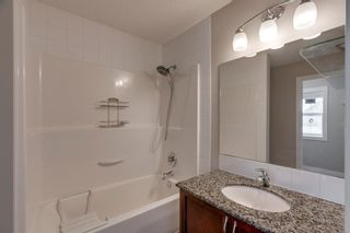 Photo 24: 65 Skyview Point Green NE in Calgary: Skyview Ranch Semi Detached for sale : MLS®# A1070707