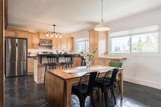 Photo 9: 67 Connaught Drive NW in Calgary: Cambrian Heights Detached for sale : MLS®# A1033424