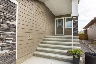 Photo 2: 4 MOUNT BURNS Green: Okotoks Detached for sale : MLS®# C4203310