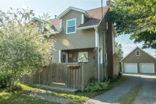 Photo 4: 563 WINDERMERE Road in Windermere: 404-Kings County Residential for sale (Annapolis Valley)  : MLS®# 201918965