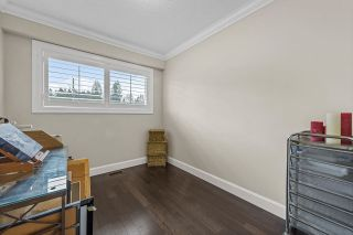 "Photo 21: 1270 W 23RD Street in North Vancouver: Pemberton Heights House for sale in ""Pemberton Heights"" : MLS®# R2545373"