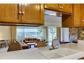 Photo 8: SAN DIEGO House for sale : 3 bedrooms : 4344 Murrieta Circle