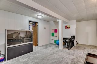 Photo 21: 207 STRATHEARN Crescent SW in Calgary: Strathcona Park House for sale : MLS®# C4165815