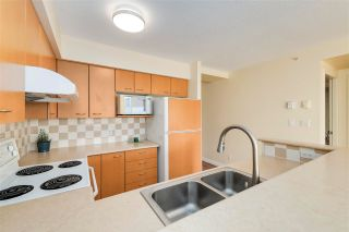 "Photo 8: 602 6088 WILLINGDON Avenue in Burnaby: Metrotown Condo for sale in ""Crystal Residences"" (Burnaby South)  : MLS®# R2575780"