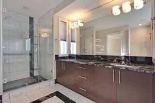 Photo 18: 1631 41 Street SW in Calgary: House for sale : MLS®# C3648896