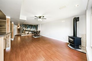 Photo 29: 11346 133A Street in Surrey: Bolivar Heights House for sale (North Surrey)  : MLS®# R2473539