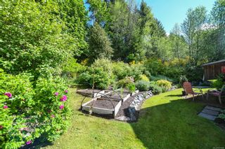 Photo 37: 2518 Dunsmuir Ave in : CV Cumberland House for sale (Comox Valley)  : MLS®# 877028
