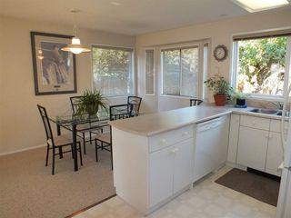 Photo 9: 557 RUPERT Street in Hope: Hope Center House for sale : MLS®# R2414830