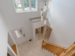Photo 19: 1163 Katharine Crescent in Kingston: House for sale : MLS®# 40172852