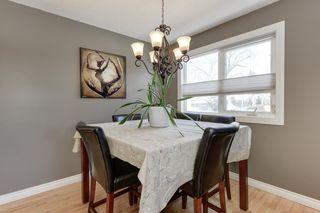 Photo 11: 13901 107A Avenue in Edmonton: Zone 07 House for sale : MLS®# E4252510