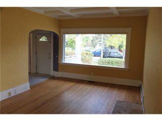 Photo 7: 11 ELMA Street: Okotoks House for sale : MLS®# C4084474