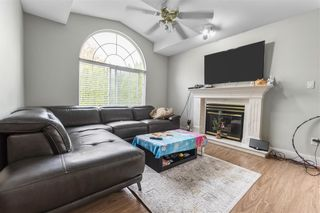 Photo 2: 15132 82 Avenue in Surrey: Bear Creek Green Timbers House for sale : MLS®# R2497958
