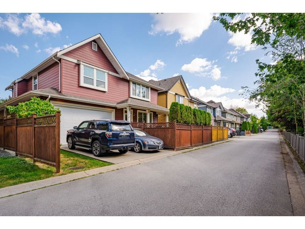 Photo 38: Photos: 5055 223 Street in Langley: Murrayville House for sale : MLS®# R2611969