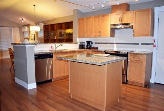 Photo 7: 5685 ANDRES Road in Sechelt: Sechelt District House for sale (Sunshine Coast)  : MLS®# R2524466