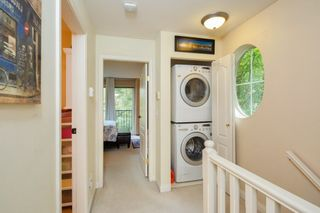 """Photo 10: 43 1561 BOOTH Avenue in Coquitlam: Maillardville Townhouse for sale in """"THE COURCELLES"""" : MLS®# R2297368"""