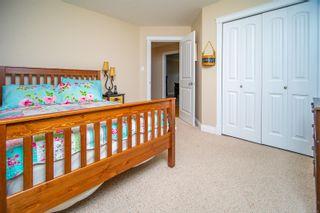 Photo 34: 2280 Brad's Lane in : Na Cedar House for sale (Nanaimo)  : MLS®# 874625