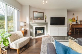 Photo 3: 1 3701 THURSTON STREET in Burnaby: Central Park BS Townhouse for sale (Burnaby South)  : MLS®# R2439212